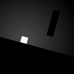 Dark Jump Out